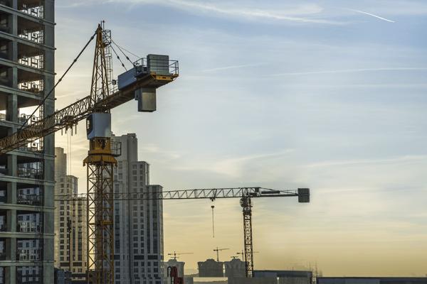 Маркетинговое исследование строительного рынка batterseamarketing.com