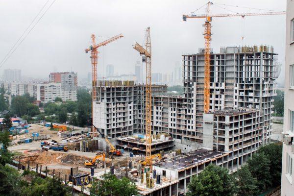Анализ строительного рынка от Battersea Power Marketing