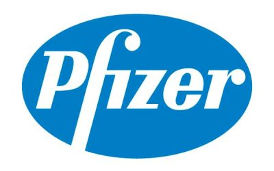 phyzer