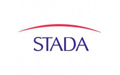 stada1